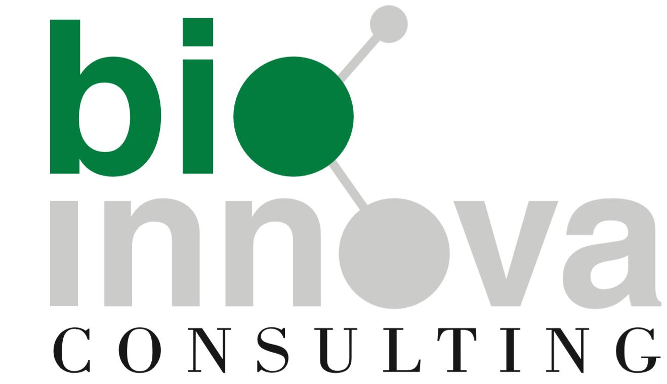BioInnova Consulting